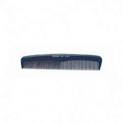 PETTINE COM-HAIR 349