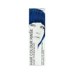 STARGAZER BLUE BLACK 60ML