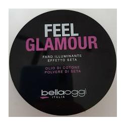 BELLA OGGI FEEL GLAMOUR...